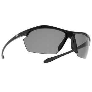 Under Armour Zone XL Sunglasses - Satin Frame